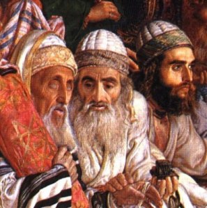 khazarian_rabbis