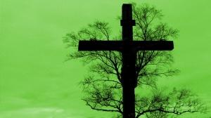 La Croix: L'Arbre de Vie