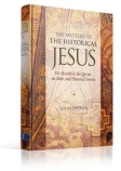 0000159_the-mystery-of-the-historical-jesus