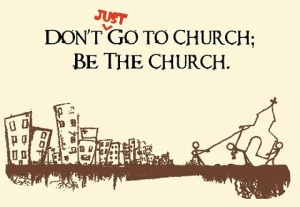 church-is-not-a-building-2