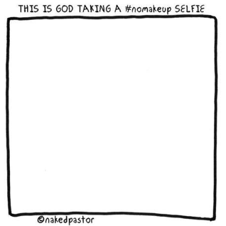 god-nomakeup-selfie