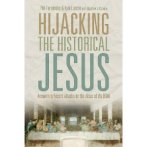Hijacking_the_Historical_Jesus