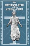 historical-jesus-mythical-christ-gerald-massey-paperback-cover-art