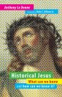 historical_Jesus_eerdmans