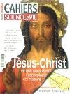 jesus-christ_archeologie_histoire