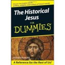 jesus-for-dummies