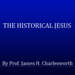JosephHmeyer_the_historical_jesus_jamesHcharlesworth_book_review