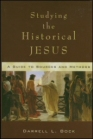 studying-the-historical-jesus-a-guide-to-sources-and-methods