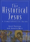 theissen-and-merz-the-historical-jesus