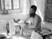Jewish_scribe_writing_the_Torah