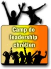 Camp-de-leadership-FRA2
