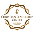 CLC_logo