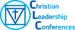 clc_logo_-_blue