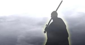 Combattre à partir de la Victoire