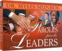 leaders_2901371199274