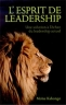 leadership2901256725959
