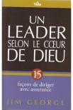 un-leader-selon-le-coeur-de-dieu