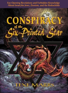 conspiracy_sixpointed_star_cover