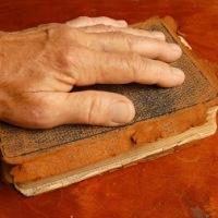 KEITH GILES: JE NE CROIS PAS TOUT CE QUE DIT LA BIBLE [ET VOUS NON PLUS]