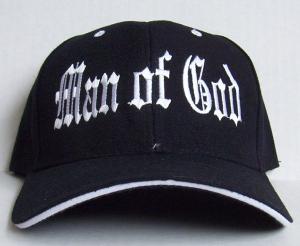 black-hat-god