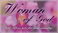 WomanOfGod_Purple
