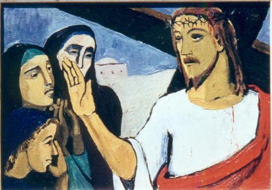 24794752chantal-de-lussy-chemin-de-croix-jesus-reconfortant-les-femmes-de-jerusalem-jpg
