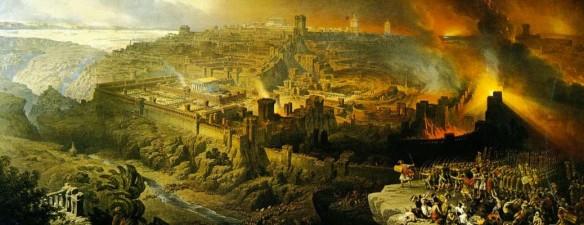 Prise Yerushalayim (8)