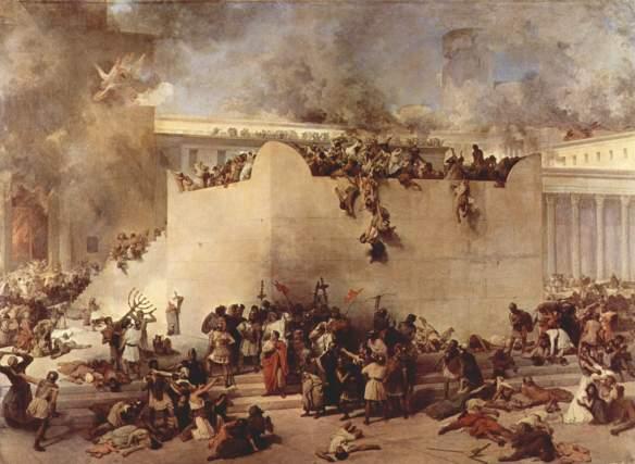 Prise Yerushalayim (9)