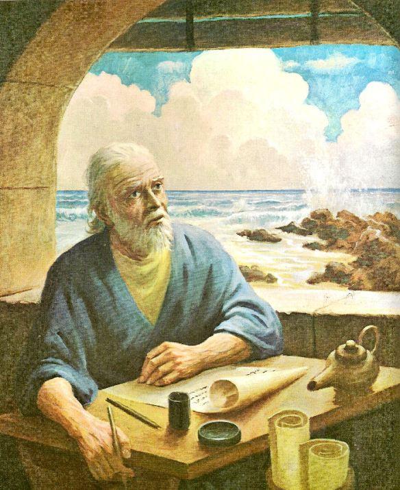 REVELATION-John-Patmos-BibleSoryThatLive-701