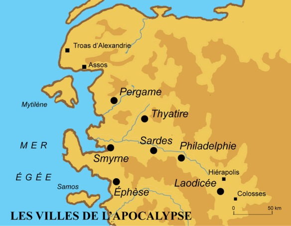 Villes_Apocalypse
