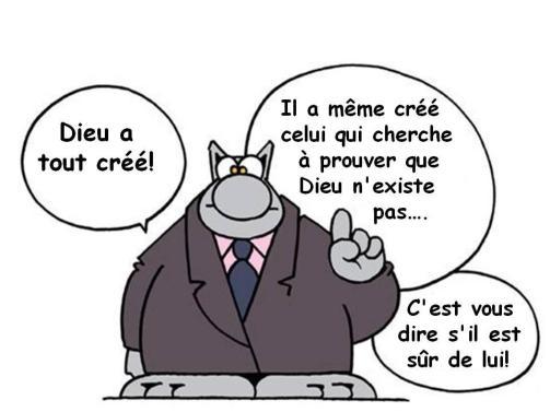dieu_humour_tout_cree1