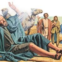 Yeshua et Paul: deux missions, deux évangiles, l'un aux Judéens, l'autre aux Gentils/Païens/Nations/Goyim?